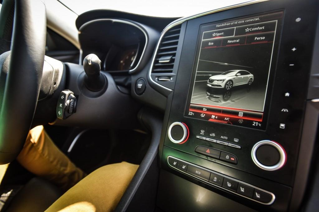 drive test renault talisman (3)