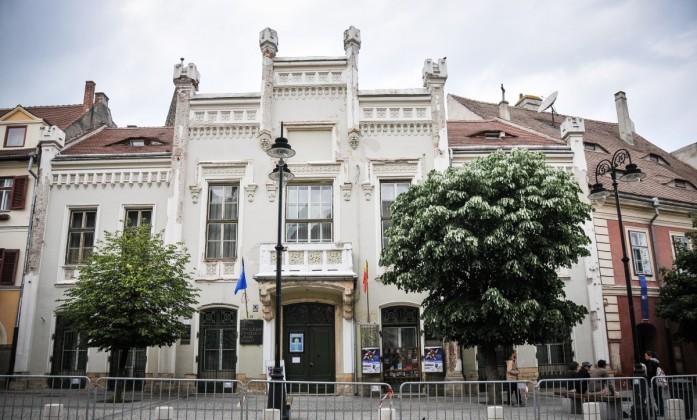 muzeul astra franz binder (1)
