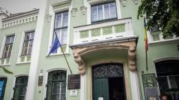 muzeul astra franz binder (2)