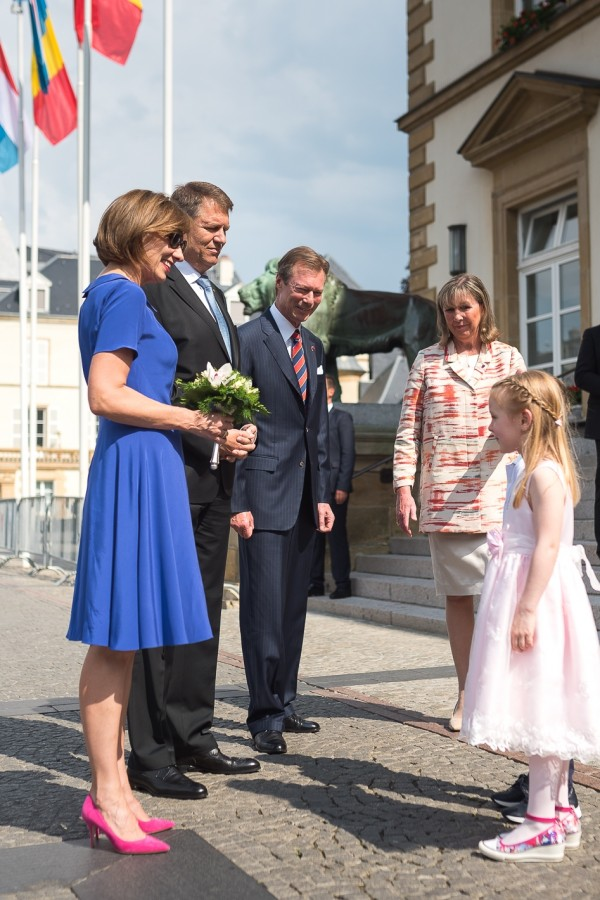 original_vizita_de_stat_in_marele_ducat_de_luxemburg_-_primarie_2