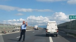 accident centura autostrada (2)