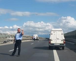 accident centura autostrada (2)