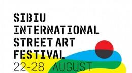 afis_StreetArtFestival2016