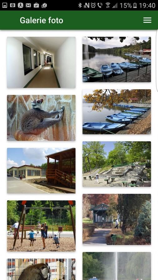aplicatie zoo sibiu 4