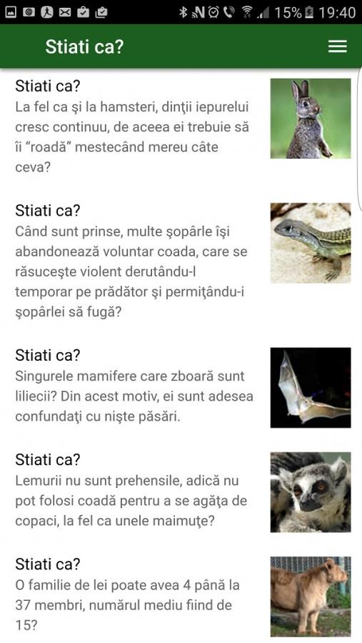 aplicatie zoo sibiu 5