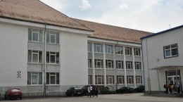 bacalaureat scoala liceu goga elevi (2)
