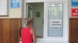 cazier-judiciar-e1468180927594