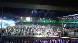 concert-rockin-1000-la-cesena