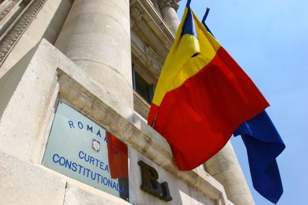 curtea-constitutionala-ccr.62ub1tfljm