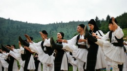 festival-folcloric-2