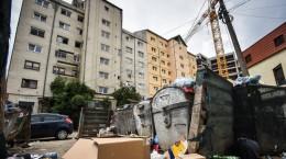 gunoaie gunoi cartiere (11)