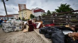 gunoaie gunoi cartiere (4)