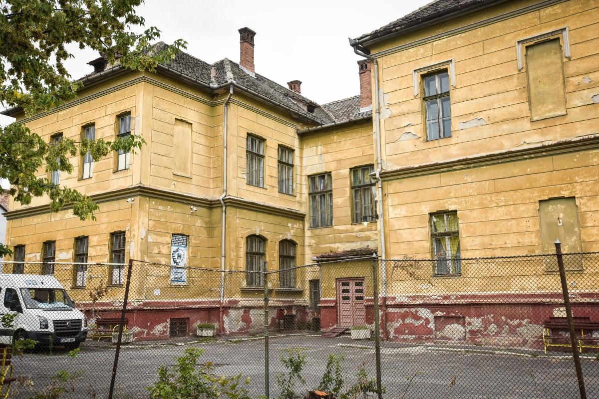 palatul copiilor (3)