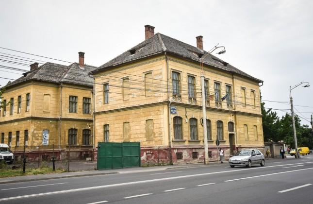 palatul copiilor (6)
