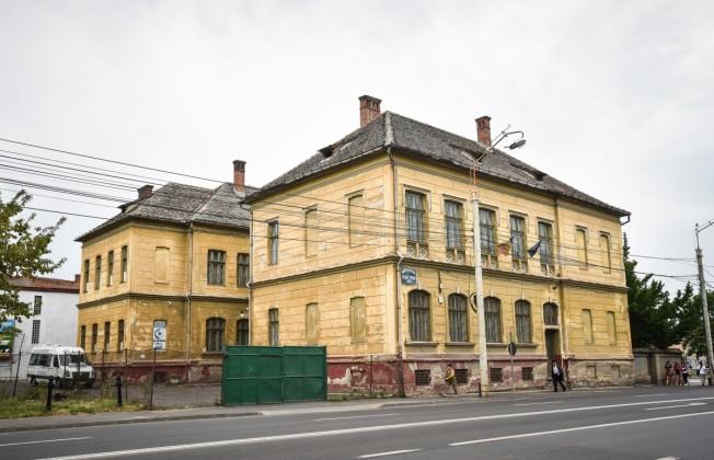 palatul copiilor (7)