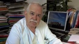 prof.dr Lorant Kiss