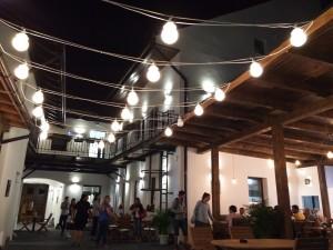restaurant teatro 0
