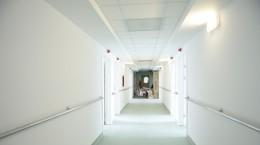 santier spital judetean maternitate (3)