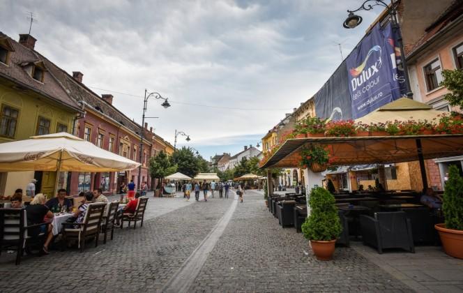 terase Sibiu balcescu (12)