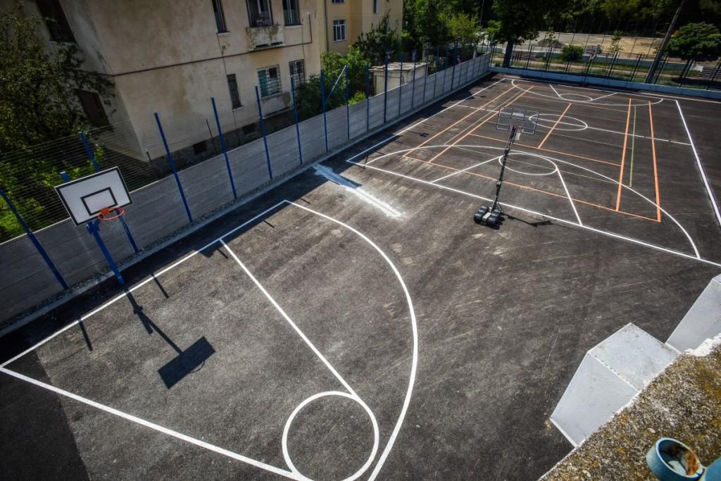 terenuri sport stadion (1)