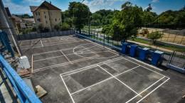 terenuri sport stadion (3)