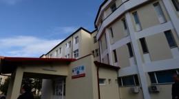 urgenta spital judetean