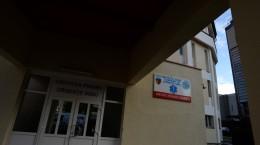 urgenta spital judetean (3)