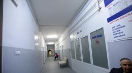 urgenta spital judetean (6)