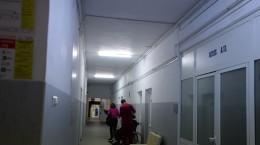 urgenta spital judetean triaj (6)