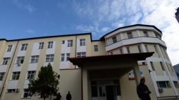 urgenta spital judetean triaj (7)