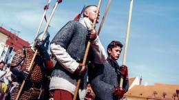 Festivalul Medieval Sibiu -www.fmct.ro (4)