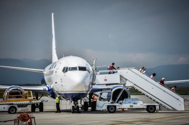 aeroport blue air (13) (Copy)