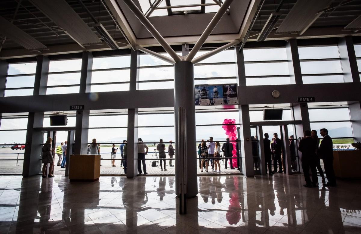 aeroport wizz air (21) (Copy)