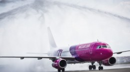 aeroport wizz air (23) (Copy)