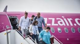 aeroport wizz air (31) (Copy)
