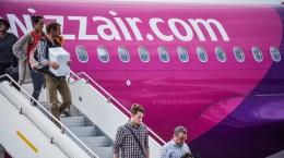 aeroport wizz air (43) (Copy)