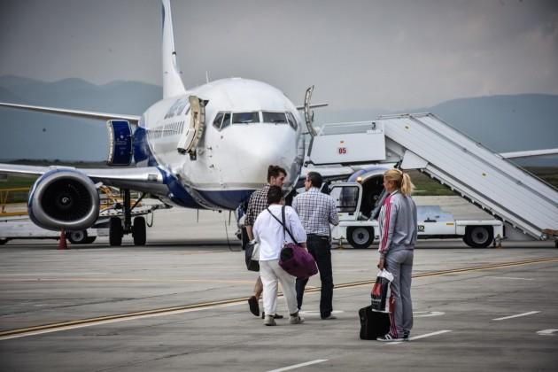 aeroport wizz air (45) (Copy)