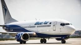 aeroport blue air (5) (Copy)
