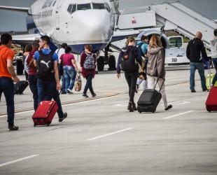 aeroport wizz air (57) (Copy)