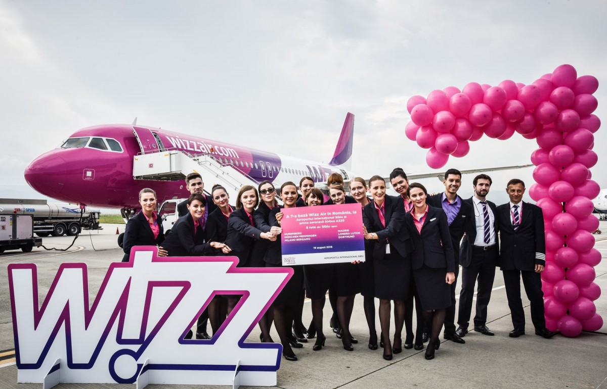 aeroport wizz air (60) (Copy)