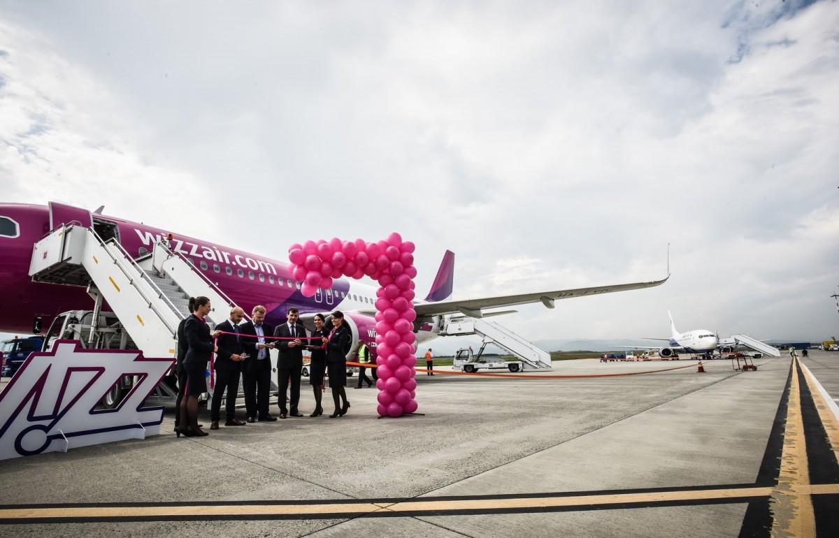 aeroport wizz air (62) (Copy)