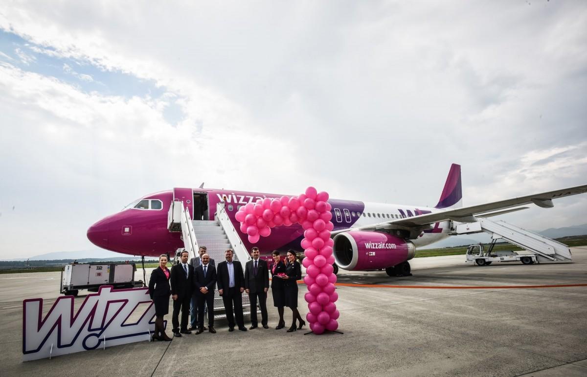aeroport wizz air (63) (Copy)