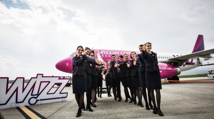 aeroport wizz air (69) (Copy)