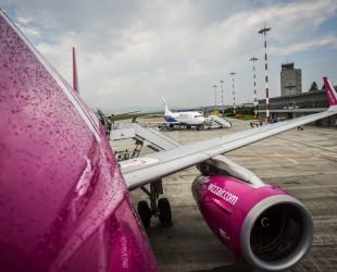 aeroport wizz air (80) (Copy)