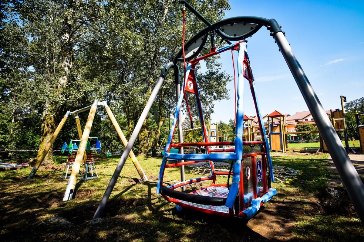 parc sub arini loc de joaca copii (13) (Copy)
