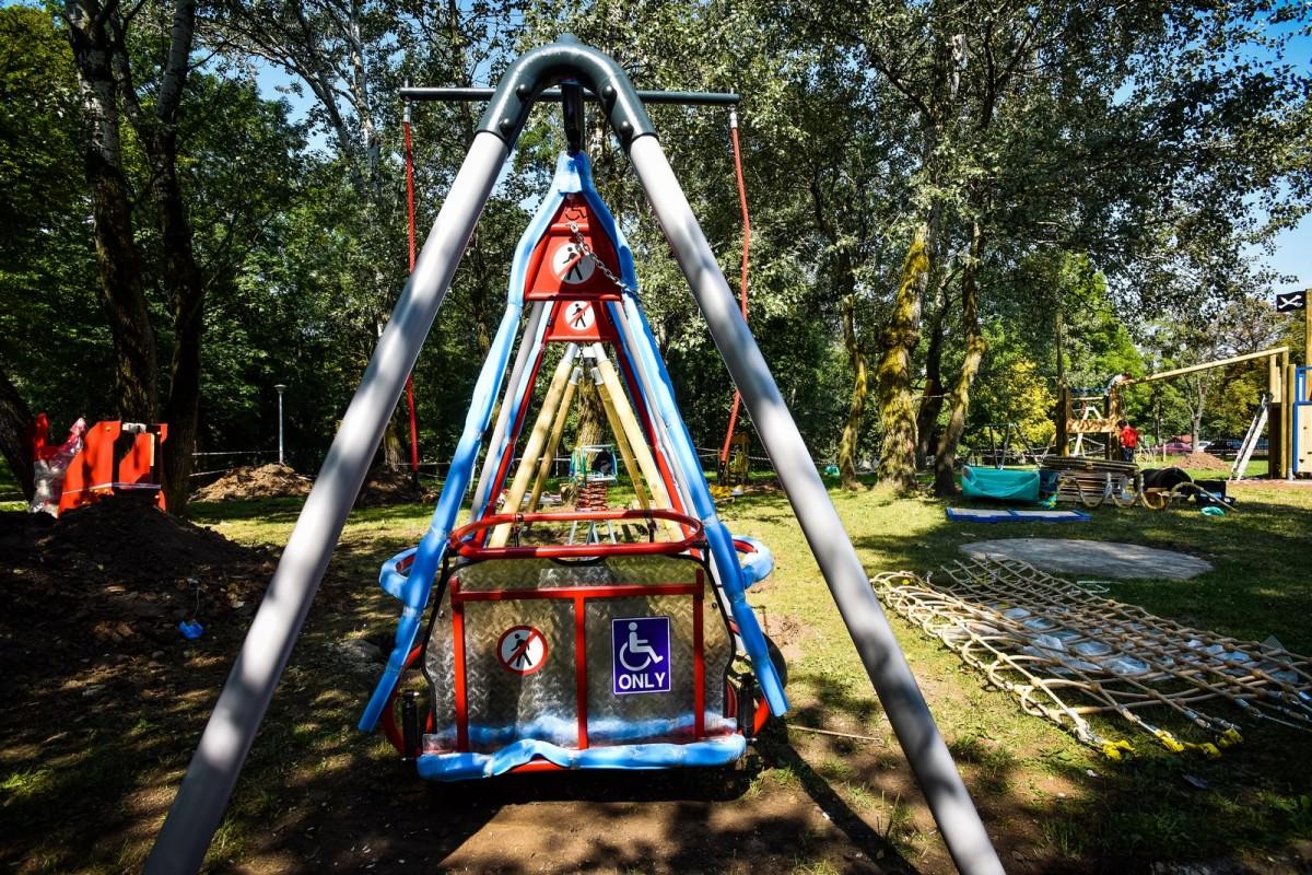 parc sub arini loc de joaca copii (14) (Copy)