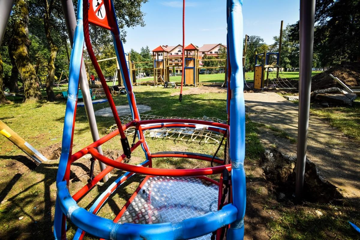 parc sub arini loc de joaca copii (16) (Copy)