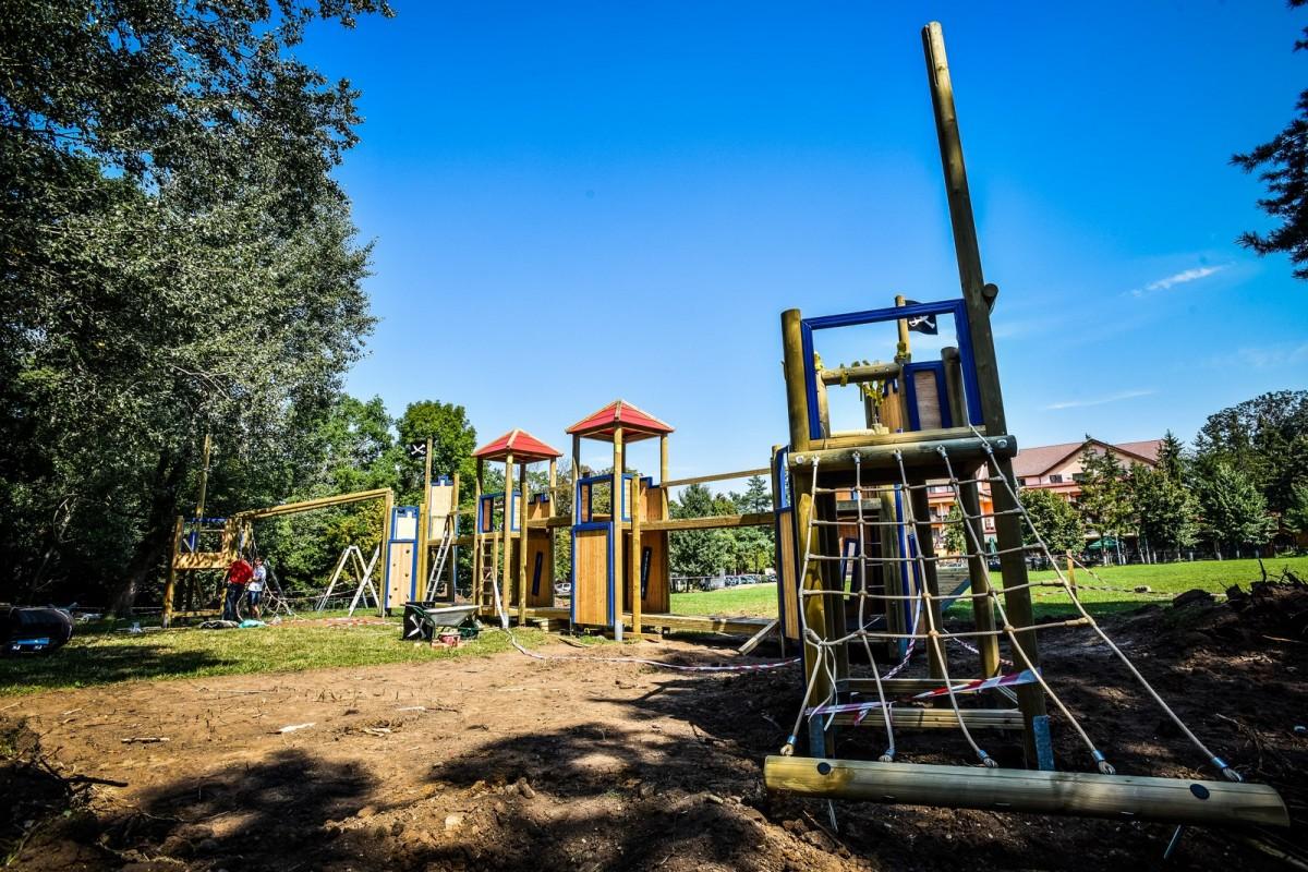 parc sub arini loc de joaca copii (17) (Copy)