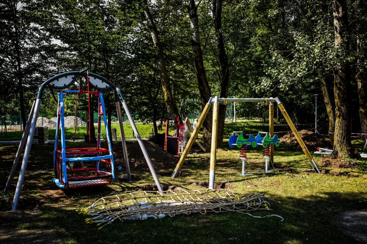 parc sub arini loc de joaca copii (18) (Copy)