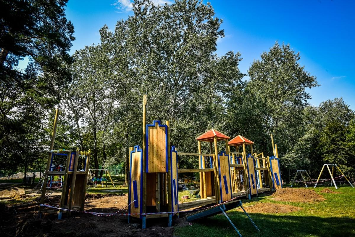 parc sub arini loc de joaca copii (21) (Copy)
